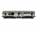 R2753 Hornby BR Sub-Sector AIA-AIA Diesel Electric Class 31